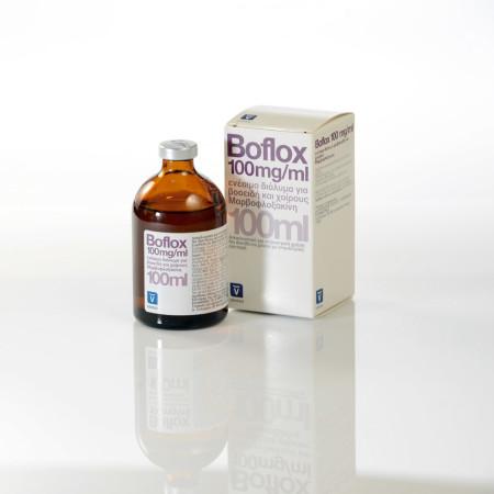 BOFLOX-100ml