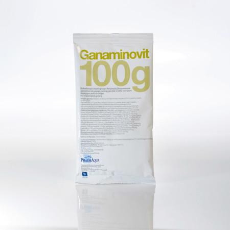 GANAMIVOVIT-100g