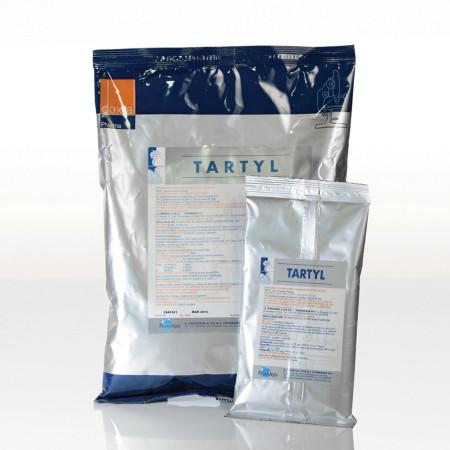 TARTYL-1k-100g