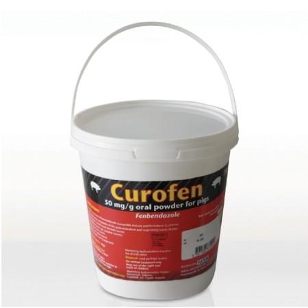 Curofen